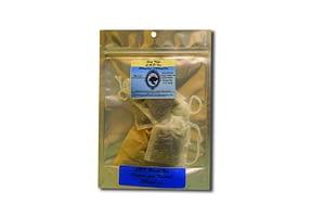 Janevape 100mg CBD Tea Black Tea