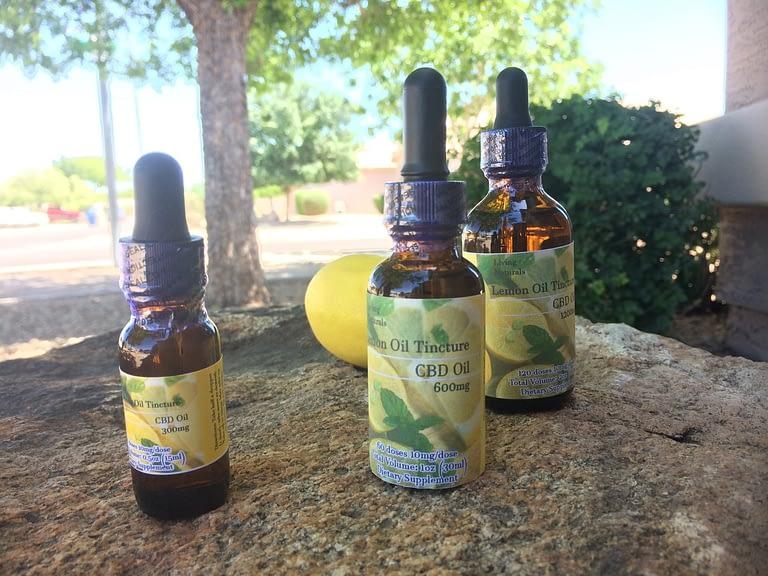 cbd oils glendale herbalrisings